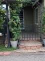 10517 Maplewood Drive - Photo 1