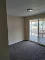 1227 Lilac Drive - Photo 7