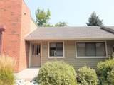 8751 Hampden Avenue - Photo 1