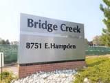 8751 Hampden Avenue - Photo 2