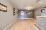 7500 Dartmouth Avenue - Photo 15