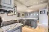 7500 Dartmouth Avenue - Photo 20
