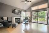 7500 Dartmouth Avenue - Photo 3