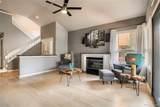 7500 Dartmouth Avenue - Photo 4