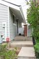 274 Nome Street - Photo 17