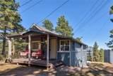 29 Pine Road - Photo 2