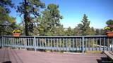 29 Pine Road - Photo 24