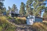 29 Pine Road - Photo 28