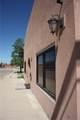 617 5th Street - Photo 3