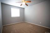 10461 Deerfield Street - Photo 15