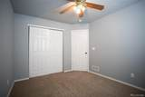 10461 Deerfield Street - Photo 17