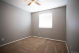 10461 Deerfield Street - Photo 18