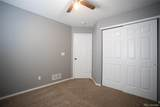 10461 Deerfield Street - Photo 19