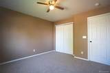 10461 Deerfield Street - Photo 22