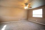 10461 Deerfield Street - Photo 23