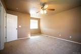 10461 Deerfield Street - Photo 24