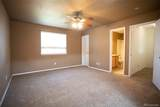 10461 Deerfield Street - Photo 25