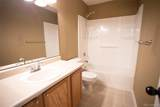 10461 Deerfield Street - Photo 26