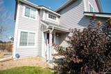 10461 Deerfield Street - Photo 29