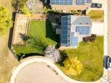 10461 Deerfield Street - Photo 4