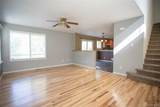 10461 Deerfield Street - Photo 5