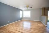 10461 Deerfield Street - Photo 6
