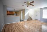 10461 Deerfield Street - Photo 7