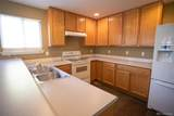 10461 Deerfield Street - Photo 9