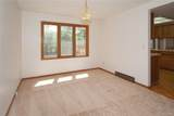 5500 Caryl Avenue - Photo 38