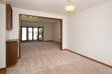 5500 Caryl Avenue - Photo 39