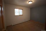 273 Hi Country Drive - Photo 3