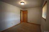 273 Hi Country Drive - Photo 4