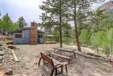11552 Elk Creek Road - Photo 33