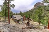 11552 Elk Creek Road - Photo 34