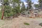 11552 Elk Creek Road - Photo 35