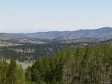 369 Lone Eagle Road - Photo 14