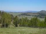 369 Lone Eagle Road - Photo 15