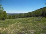 369 Lone Eagle Road - Photo 20