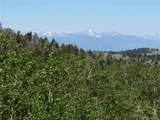369 Lone Eagle Road - Photo 7