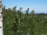 369 Lone Eagle Road - Photo 8