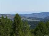 369 Lone Eagle Road - Photo 9