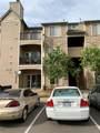 7435 Alkire Street - Photo 2