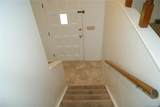3715 Cloverleaf Drive - Photo 21