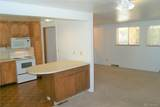 3715 Cloverleaf Drive - Photo 9