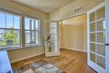 6116 Marble Mill Place - Photo 13