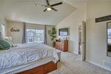 6116 Marble Mill Place - Photo 15