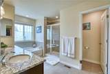 6116 Marble Mill Place - Photo 17