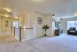 6116 Marble Mill Place - Photo 18