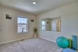 6116 Marble Mill Place - Photo 22