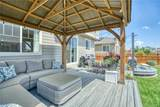 6116 Marble Mill Place - Photo 4